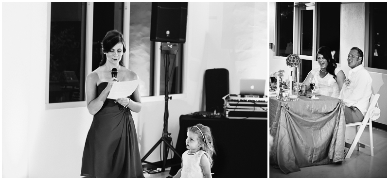 Clearwater Recreation Center Wedding_1069.jpg