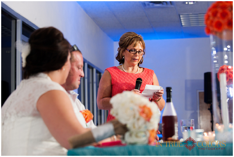 Clearwater Recreation Center Wedding_1071.jpg