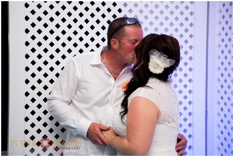 Clearwater Recreation Center Wedding_1080.jpg
