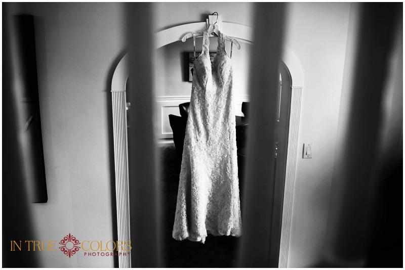 Sarasota Outdoor Wedding Photography_1003.jpg