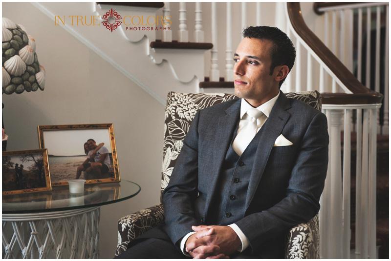 Sarasota Outdoor Wedding Photography_1006.jpg