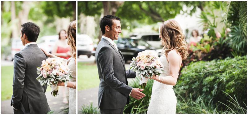 Sarasota Outdoor Wedding Photography_1008.jpg