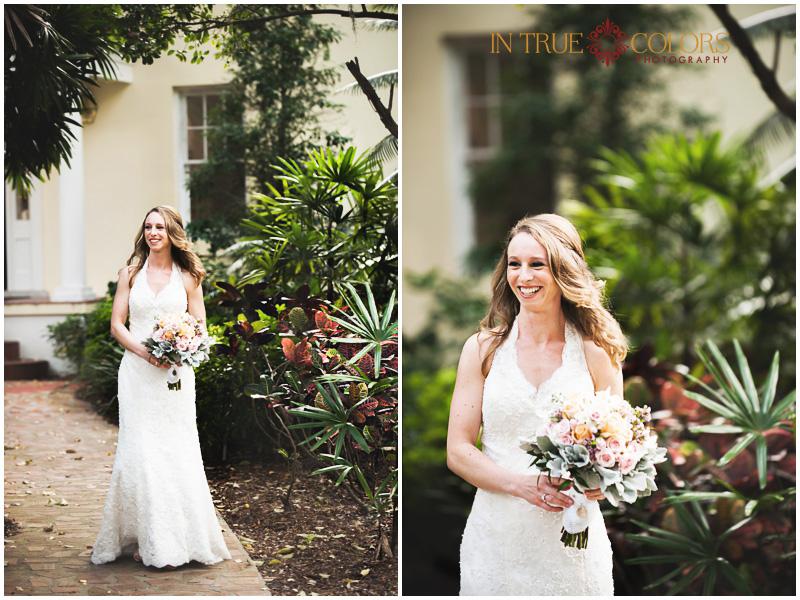 Sarasota Outdoor Wedding Photography_1007.jpg