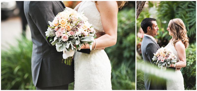Sarasota Outdoor Wedding Photography_1010.jpg