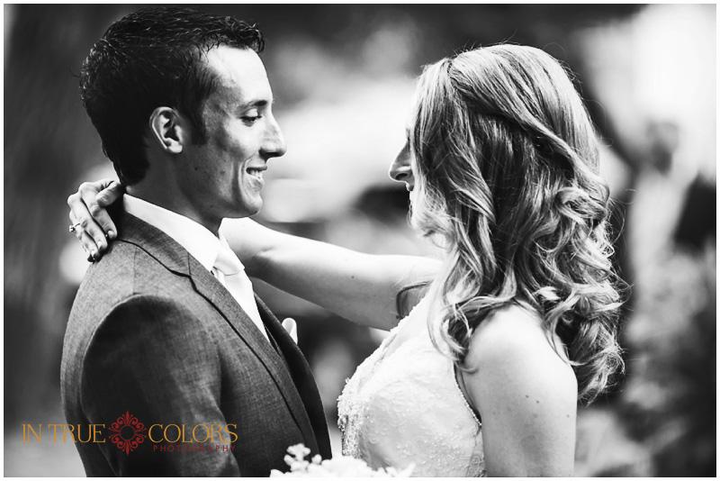 Sarasota Outdoor Wedding Photography_1009.jpg