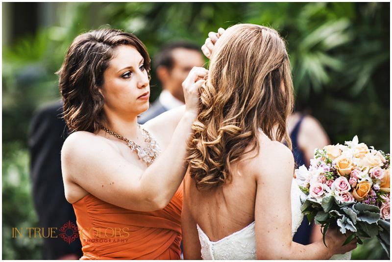 Sarasota Outdoor Wedding Photography_1011.jpg