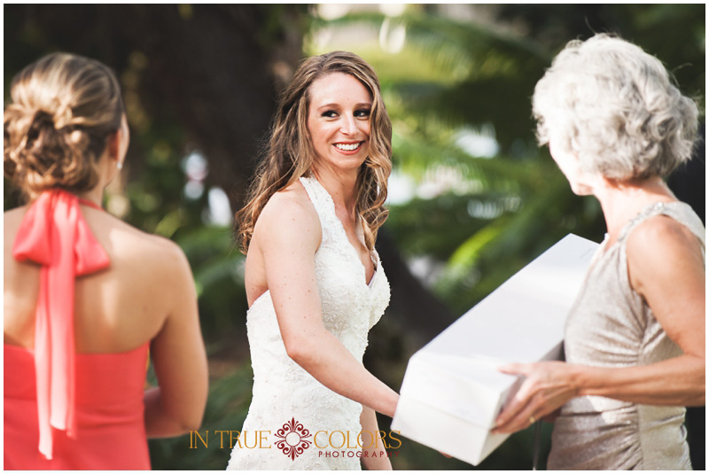 Sarasota Outdoor Wedding Photography_1013.jpg