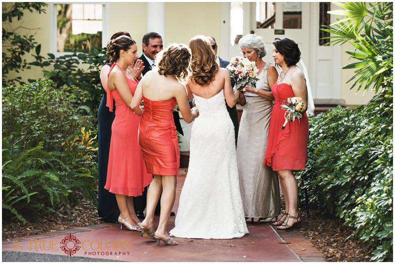 Sarasota Outdoor Wedding Photography_1012.jpg
