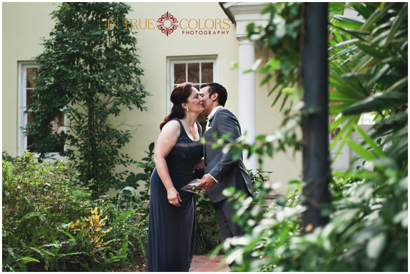 Sarasota Outdoor Wedding Photography_1015.jpg