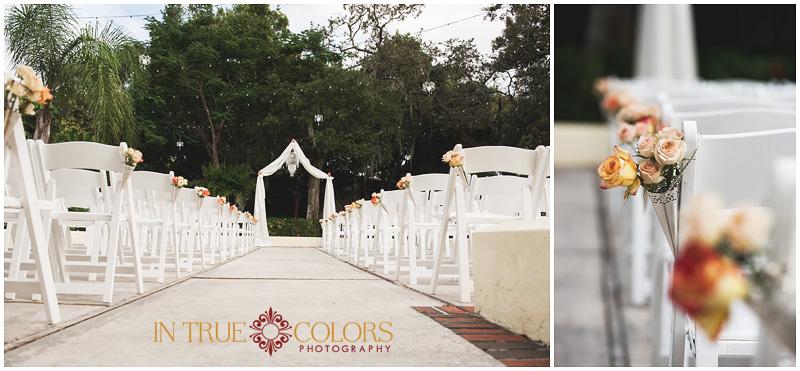 Sarasota Outdoor Wedding Photography_1020.jpg