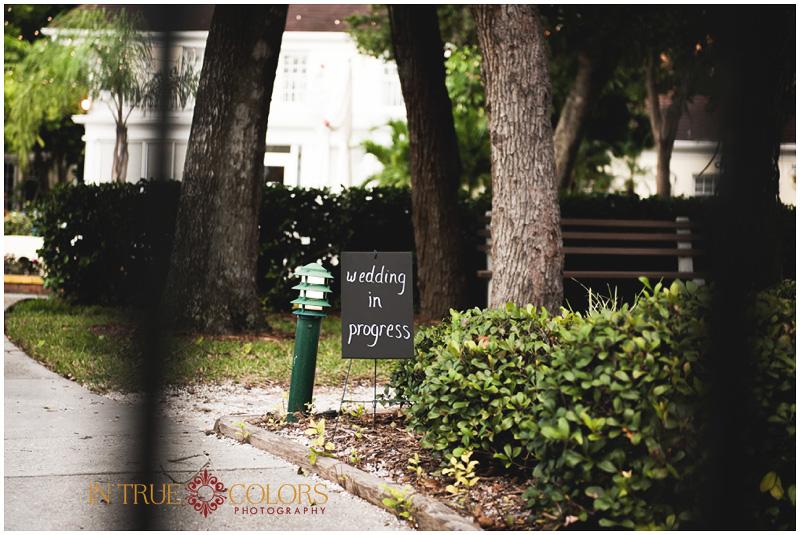 Sarasota Outdoor Wedding Photography_1019.jpg