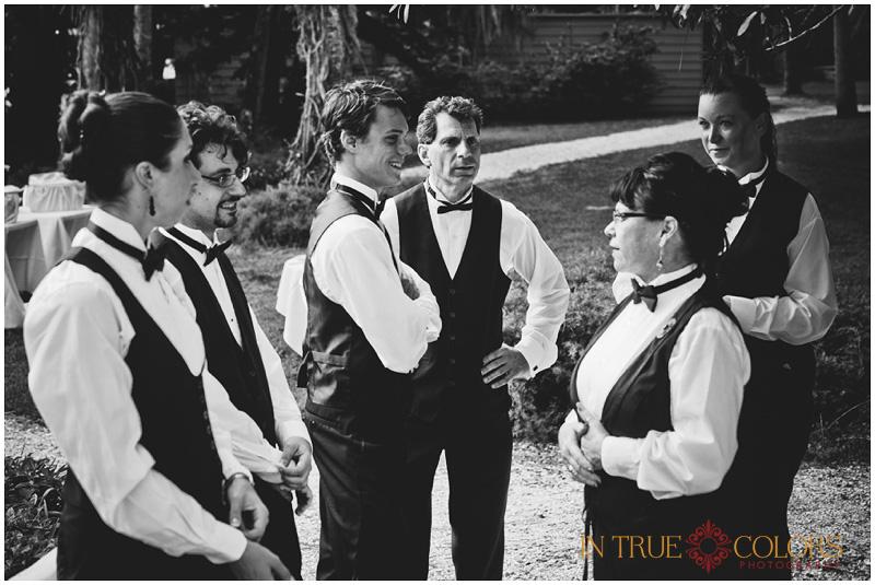 Sarasota Outdoor Wedding Photography_1021.jpg