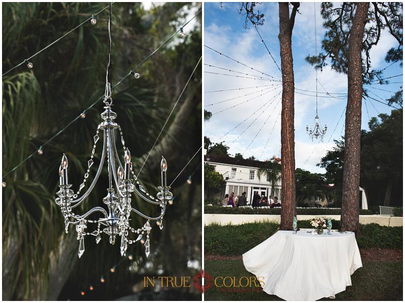 Sarasota Outdoor Wedding Photography_1022.jpg