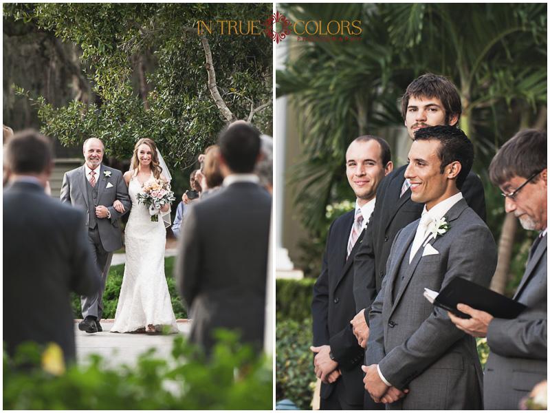 Sarasota Outdoor Wedding Photography_1023.jpg