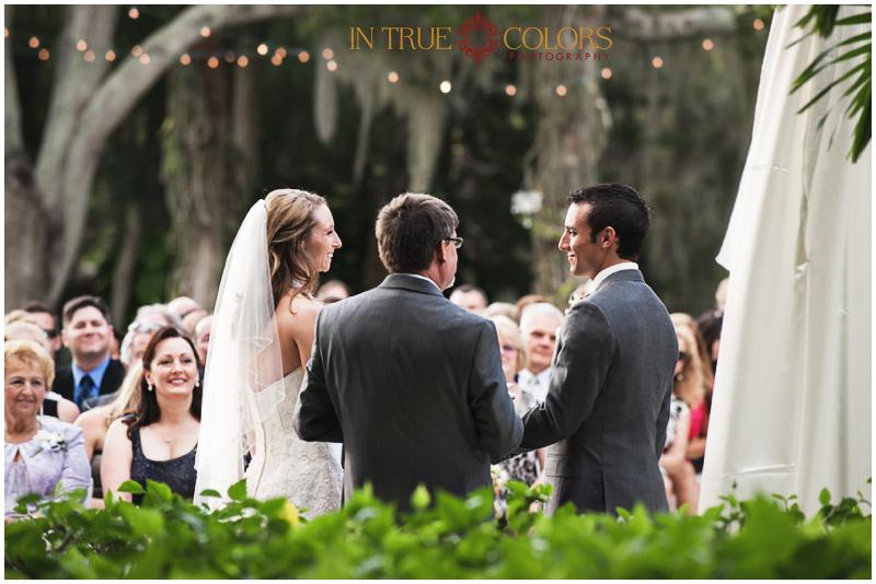 Sarasota Outdoor Wedding Photography_1024.jpg