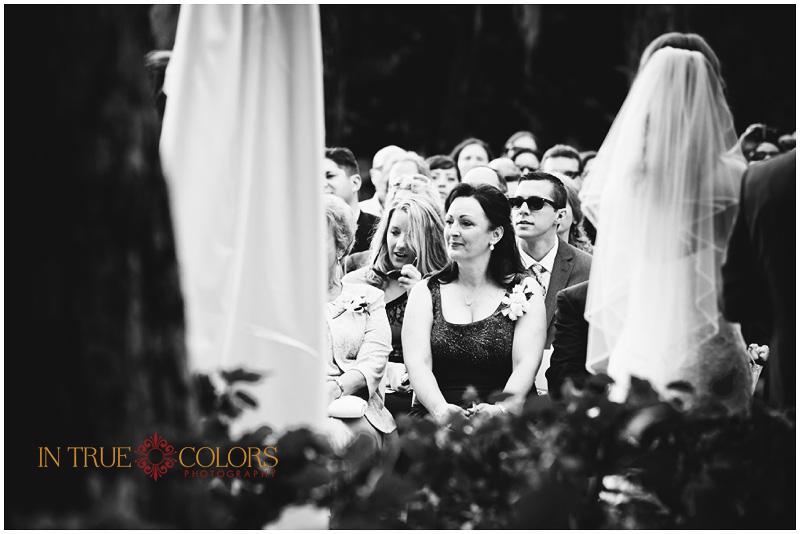 Sarasota Outdoor Wedding Photography_1025.jpg