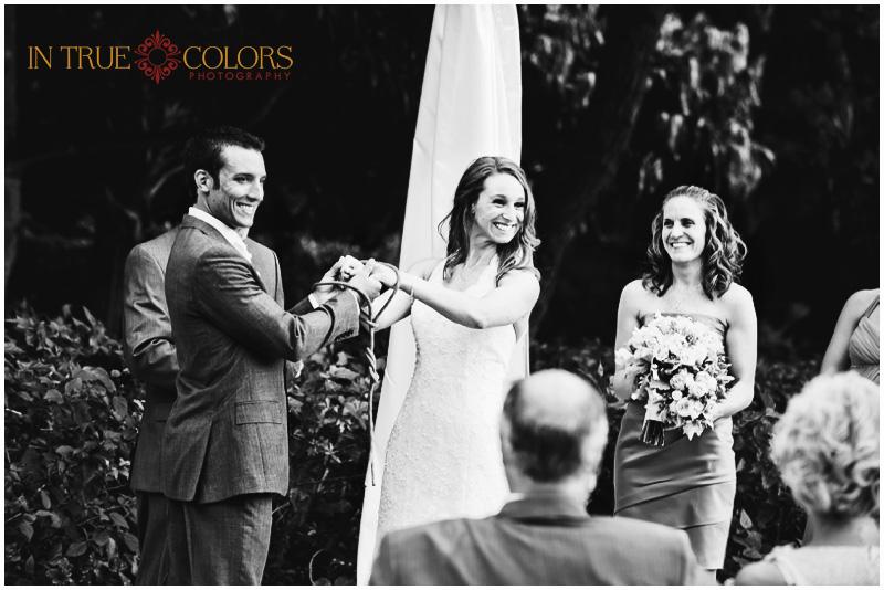 Sarasota Outdoor Wedding Photography_1027.jpg