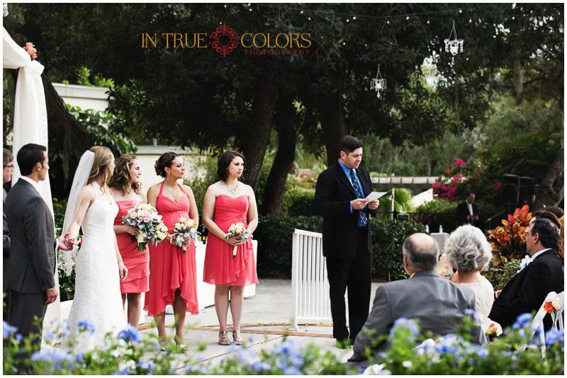 Sarasota Outdoor Wedding Photography_1026.jpg