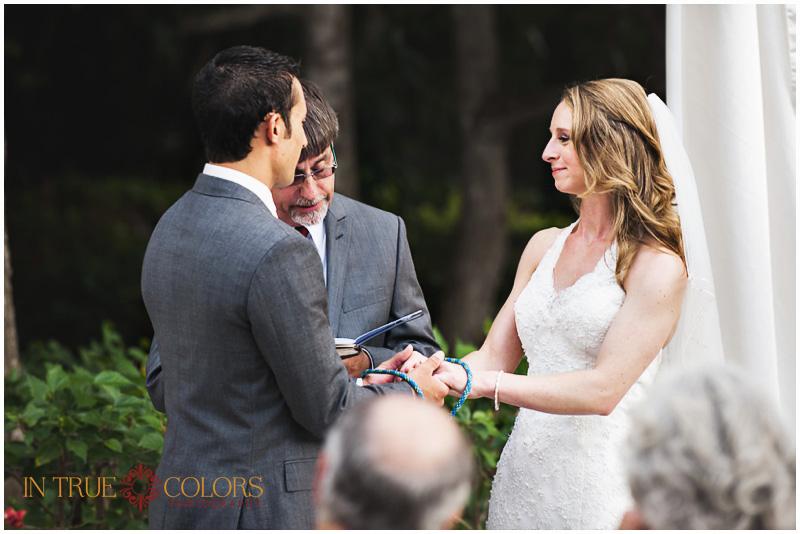 Sarasota Outdoor Wedding Photography_1028.jpg