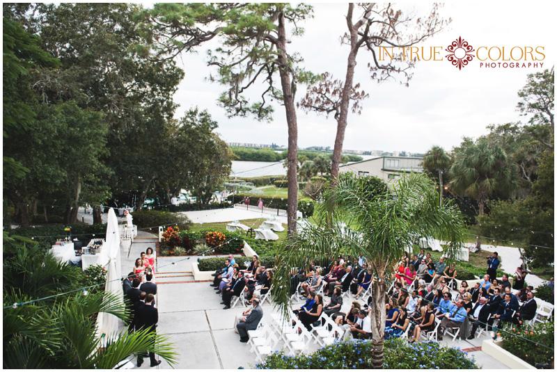 Sarasota Outdoor Wedding Photography_1029.jpg