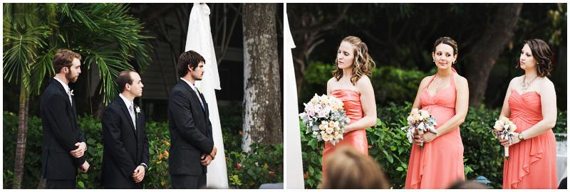 Sarasota Outdoor Wedding Photography_1030.jpg