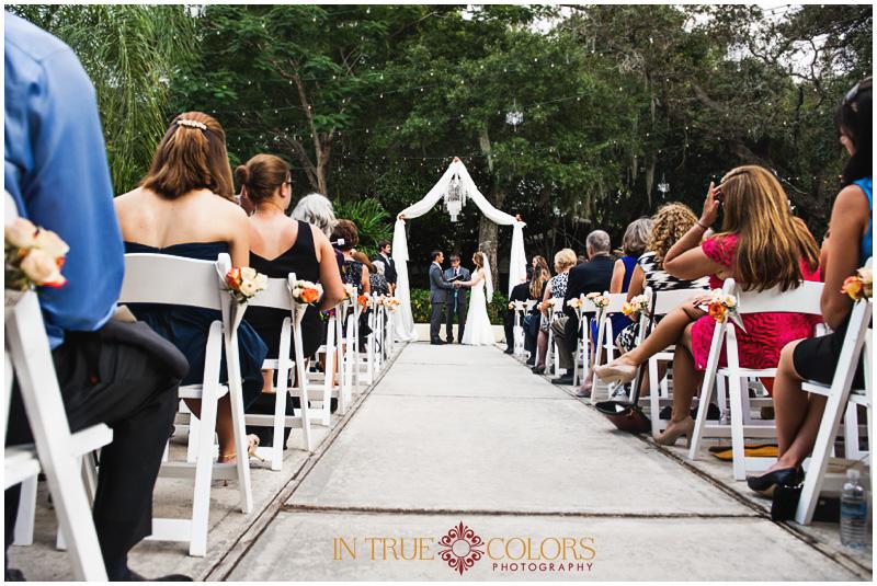 Sarasota Outdoor Wedding Photography_1031.jpg