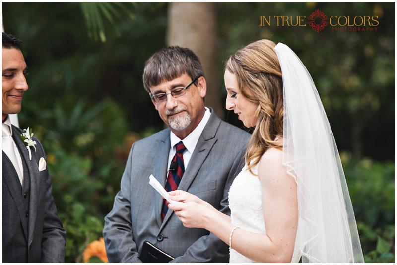 Sarasota Outdoor Wedding Photography_1032.jpg