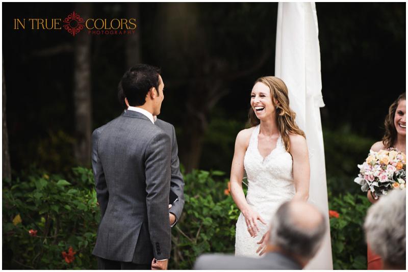 Sarasota Outdoor Wedding Photography_1033.jpg