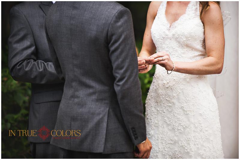 Sarasota Outdoor Wedding Photography_1034.jpg