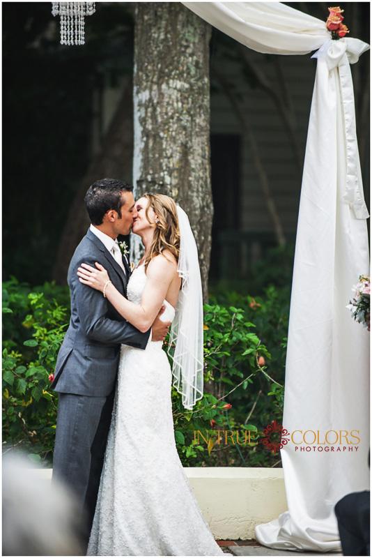 Sarasota Outdoor Wedding Photography_1036.jpg