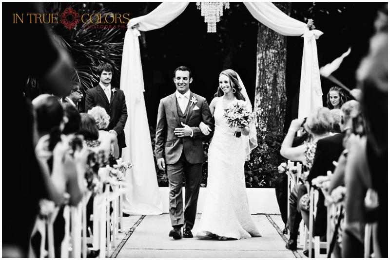 Sarasota Outdoor Wedding Photography_1037.jpg