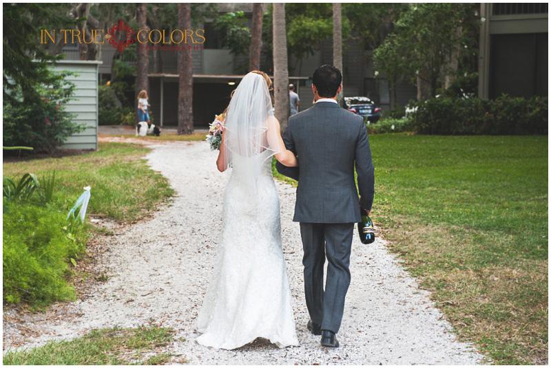 Sarasota Outdoor Wedding Photography_1038.jpg