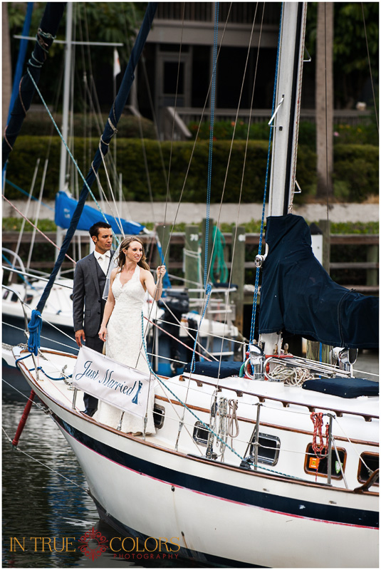 Sarasota Outdoor Wedding Photography_1039.jpg