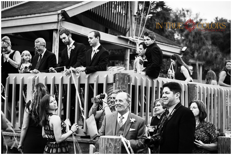 Sarasota Outdoor Wedding Photography_1040.jpg