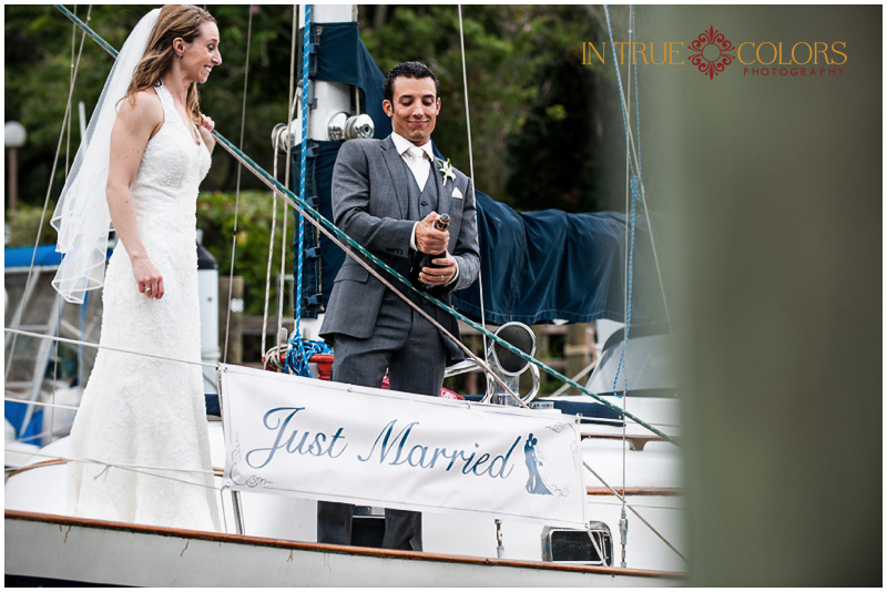Sarasota Outdoor Wedding Photography_1042.jpg