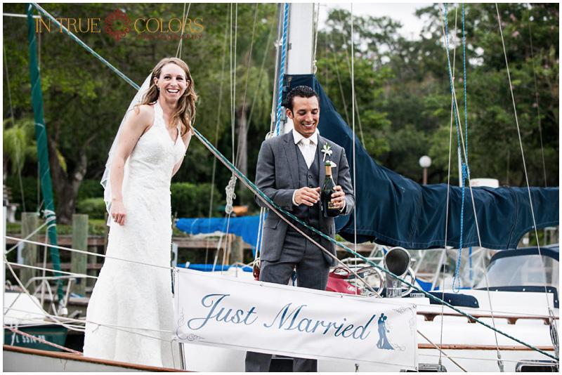 Sarasota Outdoor Wedding Photography_1044.jpg