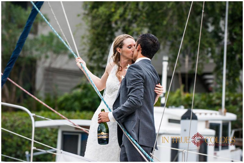 Sarasota Outdoor Wedding Photography_1045.jpg