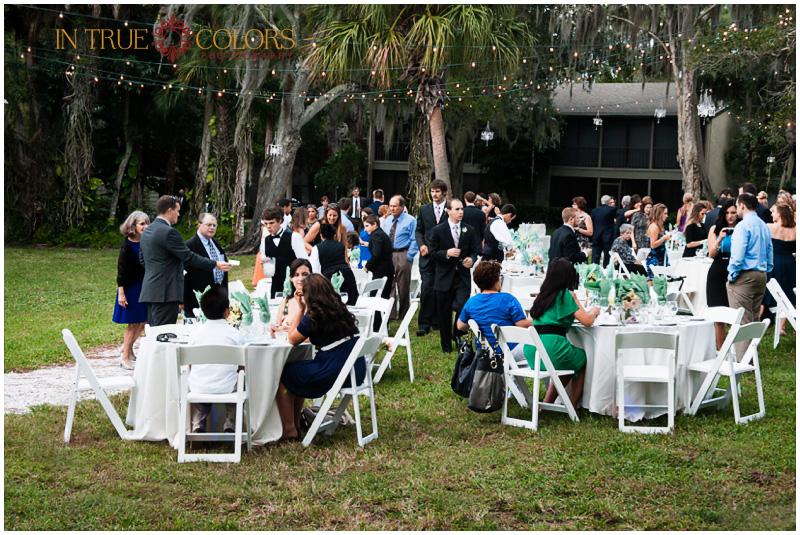 Sarasota Outdoor Wedding Photography_1047.jpg