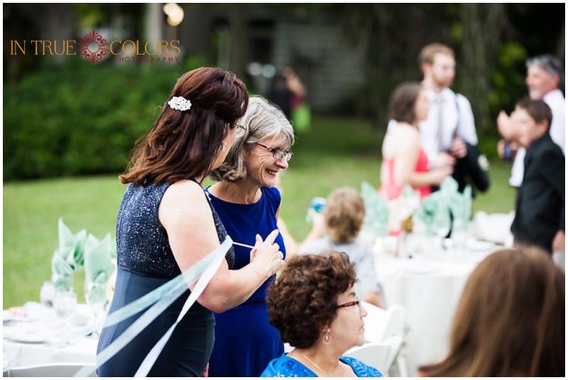 Sarasota Outdoor Wedding Photography_1049.jpg