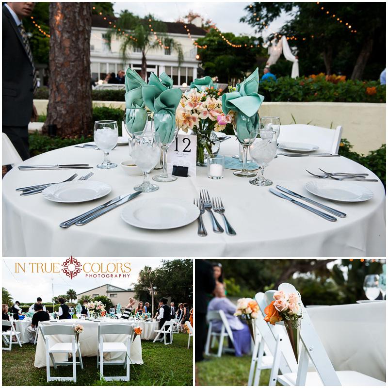 Sarasota Outdoor Wedding Photography_1048.jpg