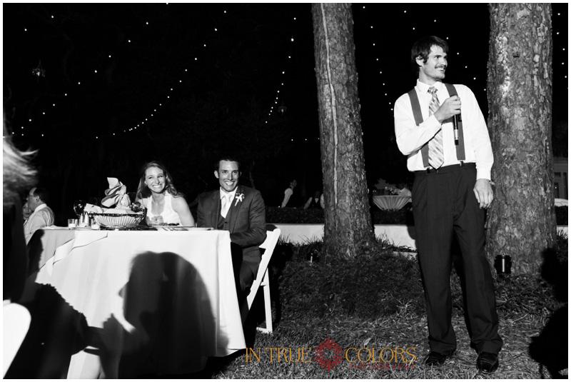 Sarasota Outdoor Wedding Photography_1052.jpg