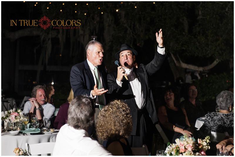 Sarasota Outdoor Wedding Photography_1053.jpg