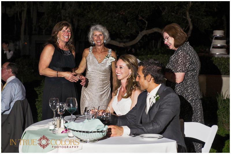 Sarasota Outdoor Wedding Photography_1054.jpg