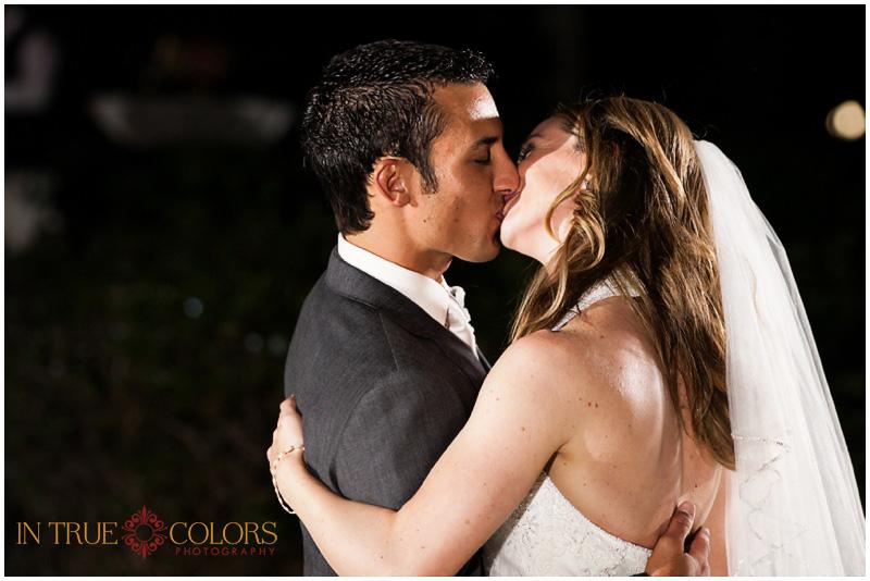 Sarasota Outdoor Wedding Photography_1055.jpg