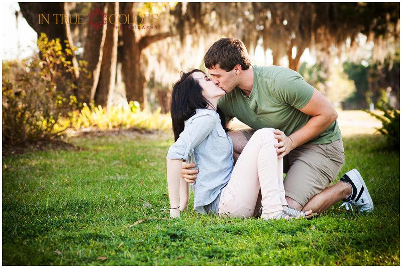 Engagement Photography Sarasota_1002.jpg