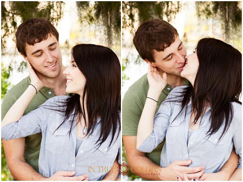 Engagement Photography Sarasota_1001.jpg