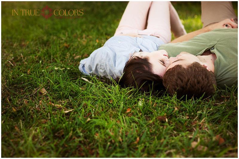 Engagement Photography Sarasota_1003.jpg