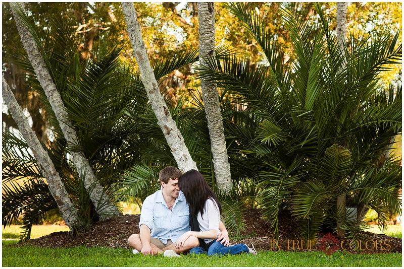 Engagement Photography Sarasota_1008.jpg