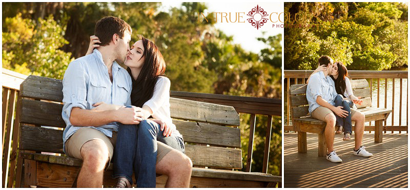 Engagement Photography Sarasota_1009.jpg