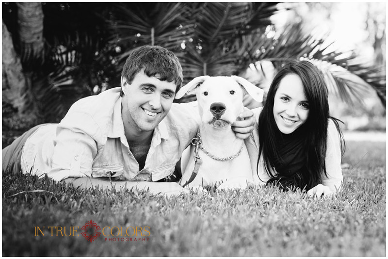 Engagement Photography Sarasota_1010.jpg